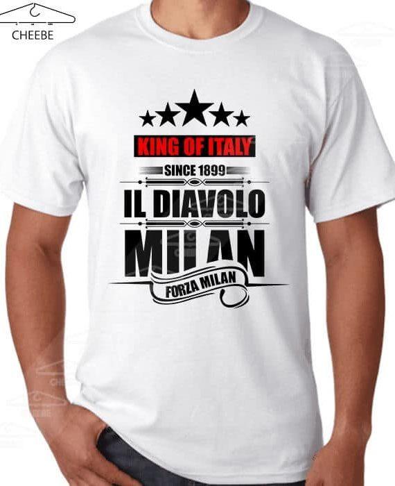 -میلان-king-of-italy.jpg