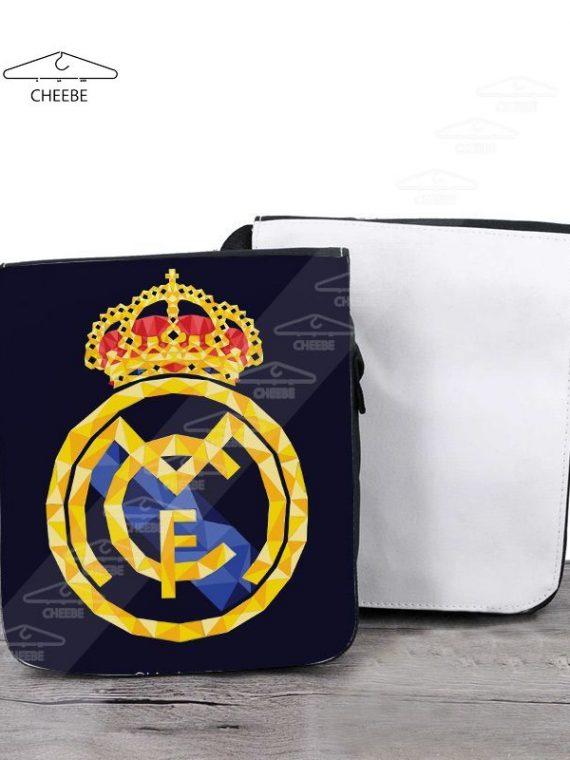 -آبی-رئال-مادرید-لوگوی-باشگاه.jpg