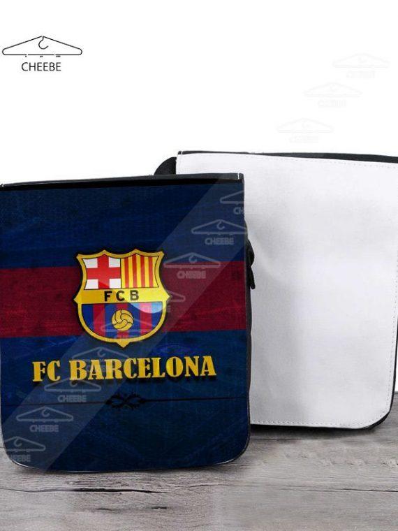 -بارسلونا-طرح-لوگوی-باشگاه.jpg