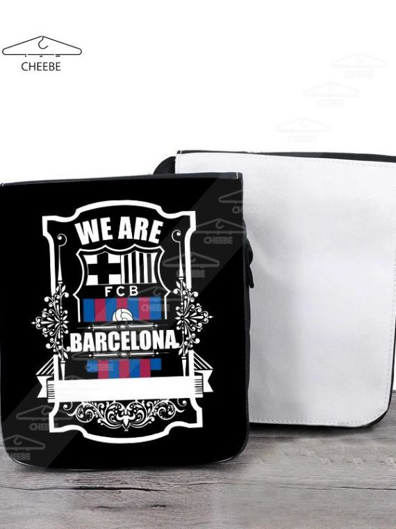-بارسلونا-We-Are-Barcelona.jpg