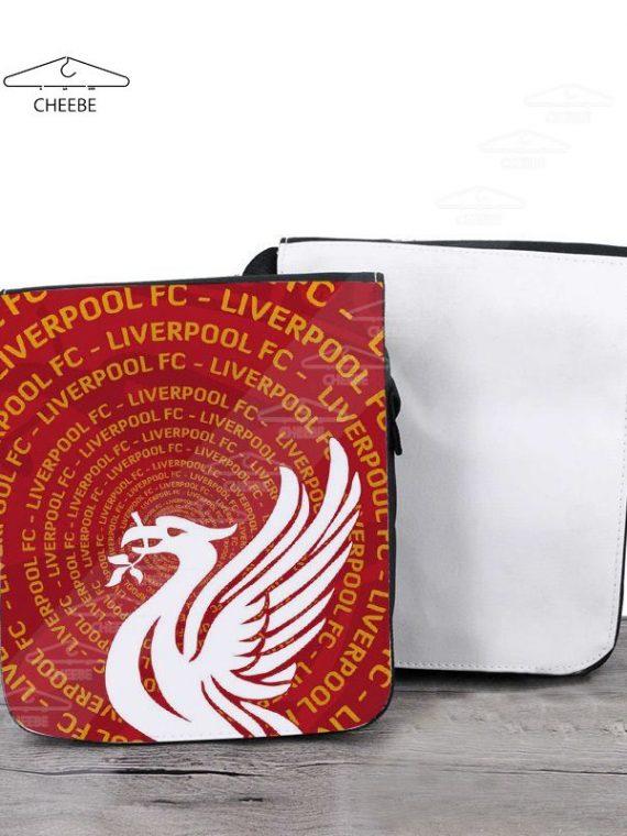 -قرمز-لیورپول-با-طرح-لوگوی-باشگاه.jpg