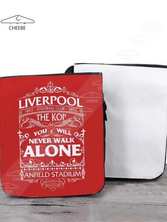 -قرمز-لیورپول-طرح-شعار-باشگاه.jpg