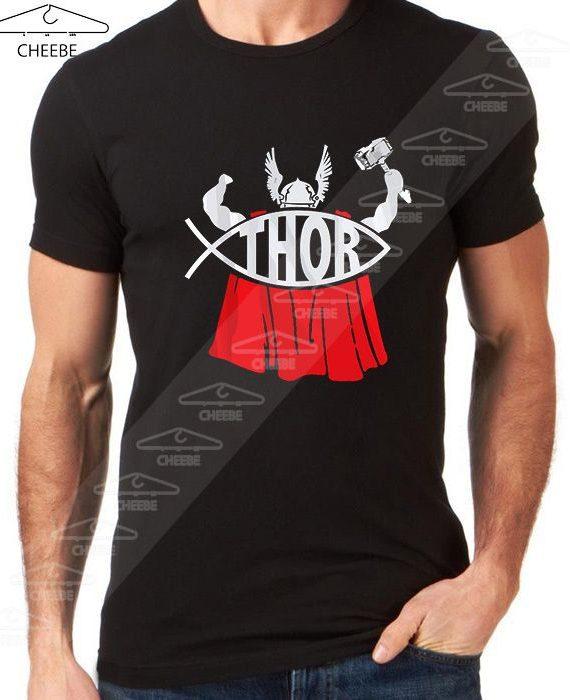 -Thor.jpg