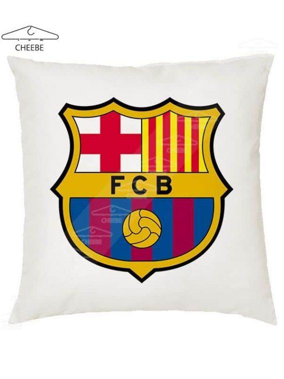 -طرح-لوگوی-باشگاه-1.jpg