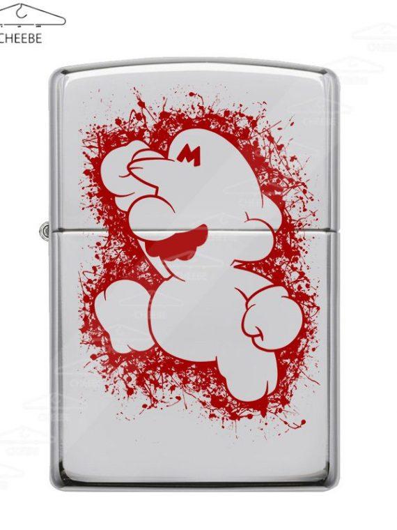 -Mario-3.jpg