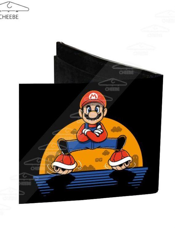 -Mario-6.jpg
