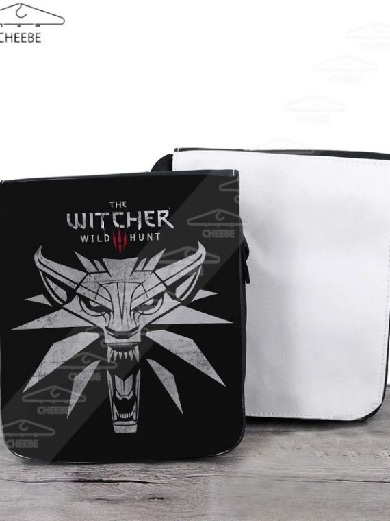 -Witcher-6.jpg