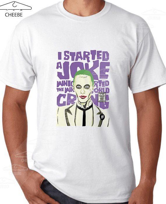 -طراحی-joker.jpg