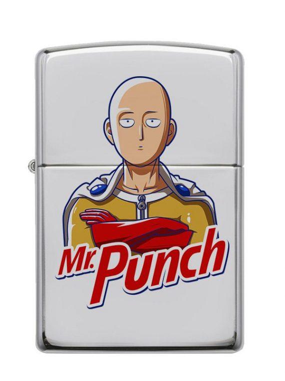 -طرح-Mr-Punch-1.jpg