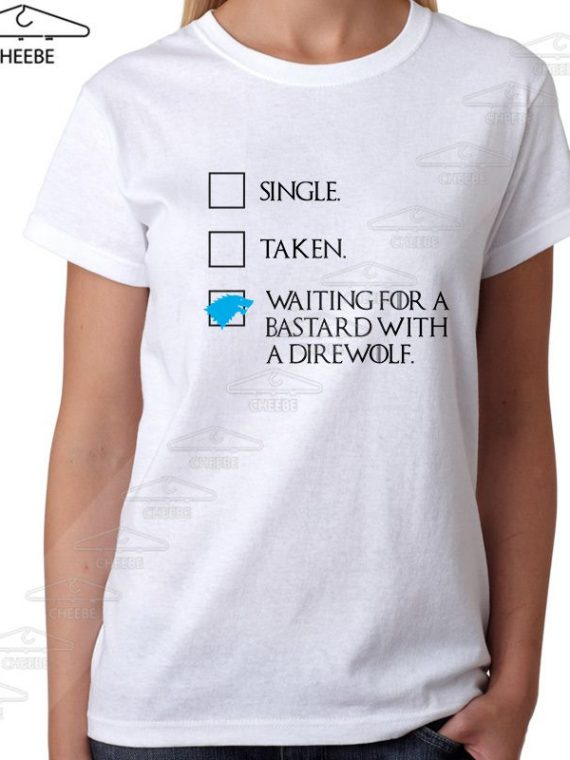 -GoT-طرح-dire-wolf.jpg