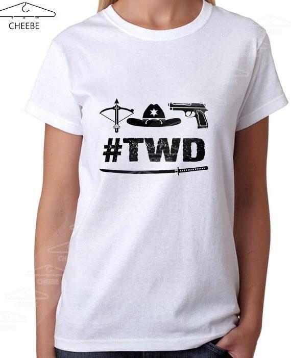 -Walking-Dead-طرح-TWD.jpg