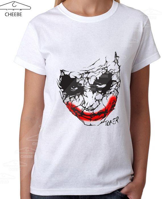 -joker.jpg