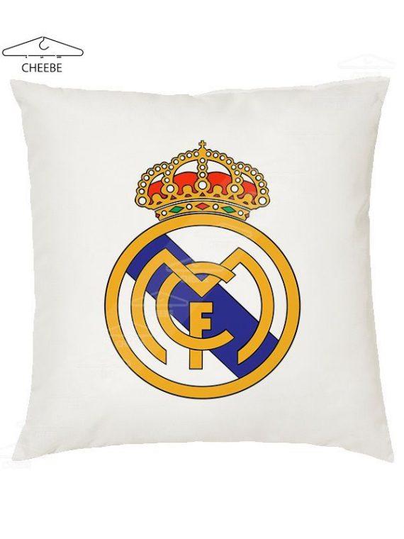 -مادرید-طرح-لوگوی-باشگاه.jpg