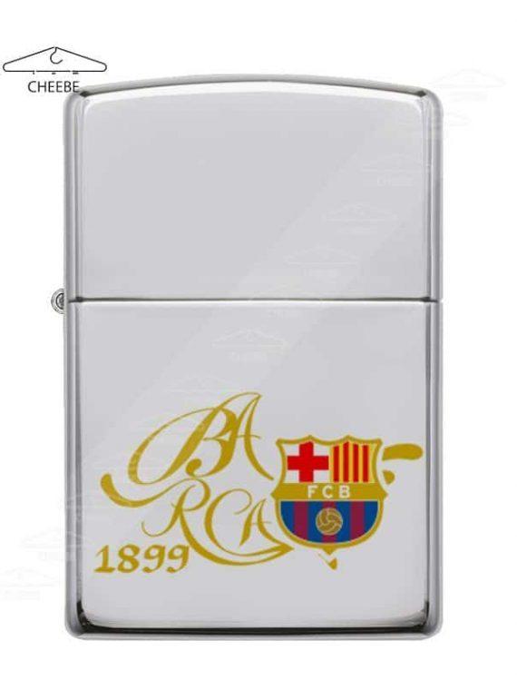 -بارسلونا-با-طرح-لوگوی-باشگاه.jpg