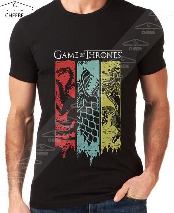-game-با-طرح-Dragones.jpg
