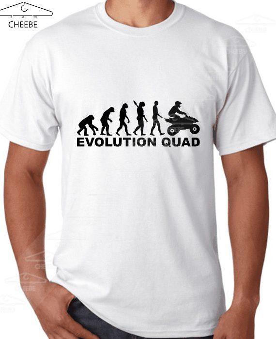 -تکامل.jpg