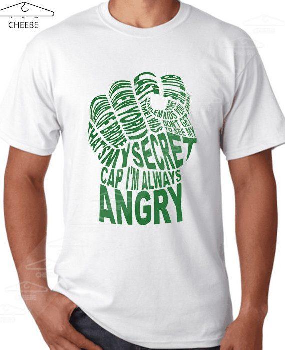 -Angry-1.jpg