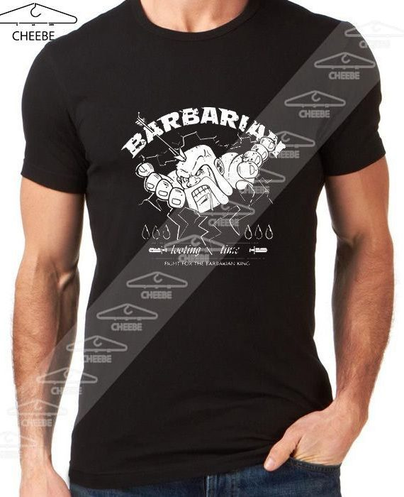 -Clash-Barbarian.jpg