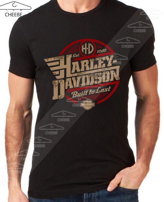 -Harley-Davidson.jpg