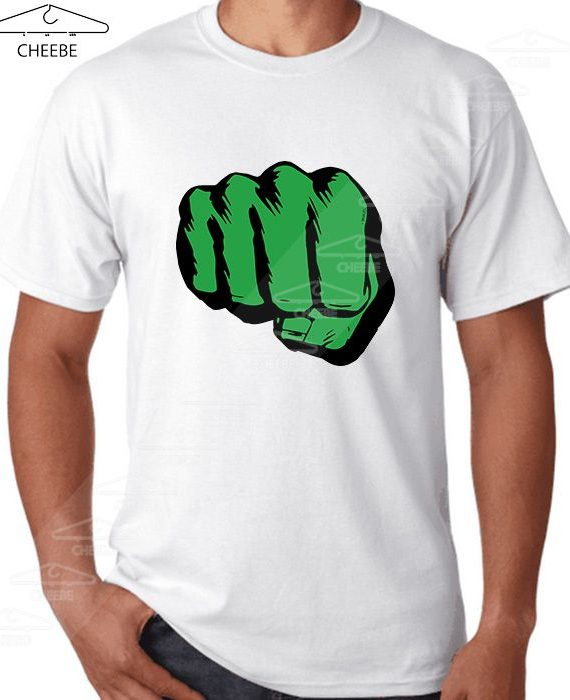-Hulk-3.jpg