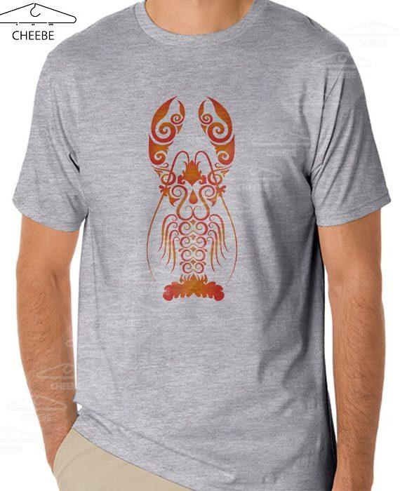 -Lobster.jpg