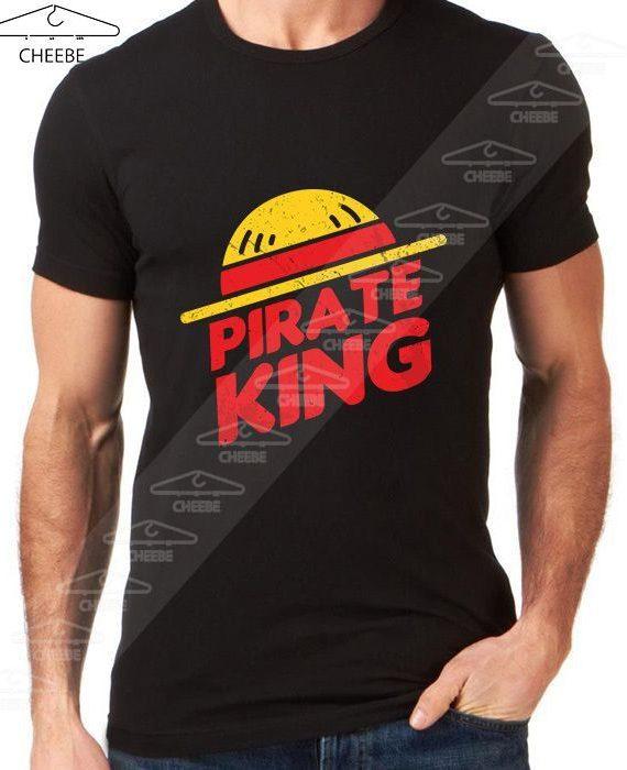 -Pirate-King.jpg