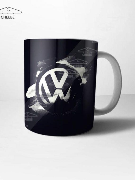 -Volkswagen-1-1.jpg