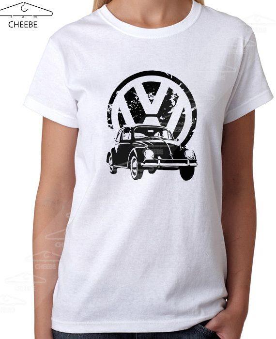 -Volkswagen-1.jpg