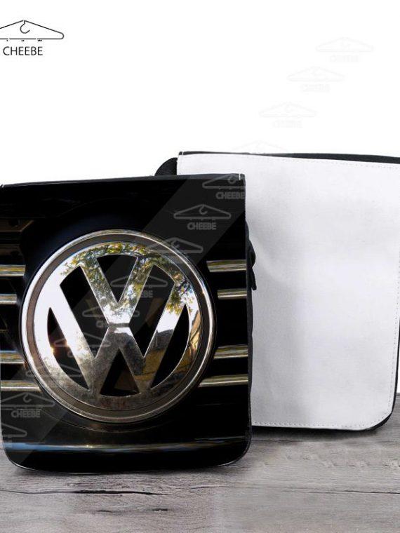-Volkswagen-5.jpg