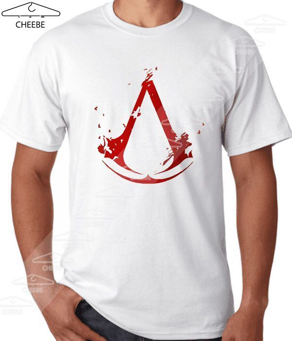 -Assassins-Creed-1.jpg