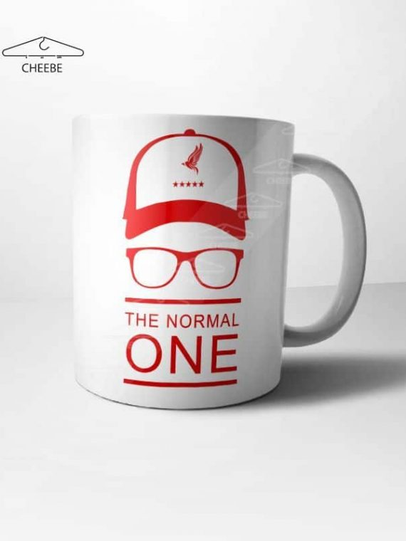 -با-طرح-The-Normal-One.jpg