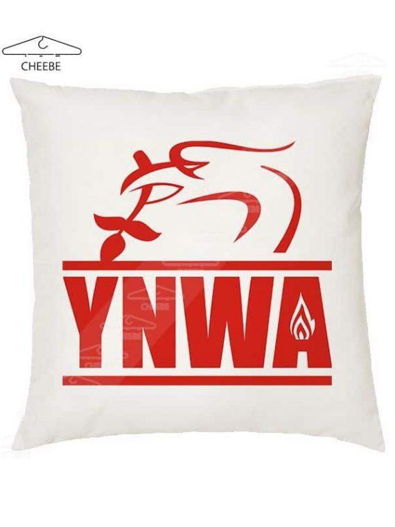 -با-طرح-YNWA-2.jpg