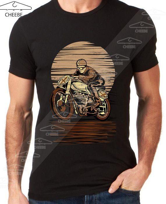 -طرح-Motorcycle.jpg