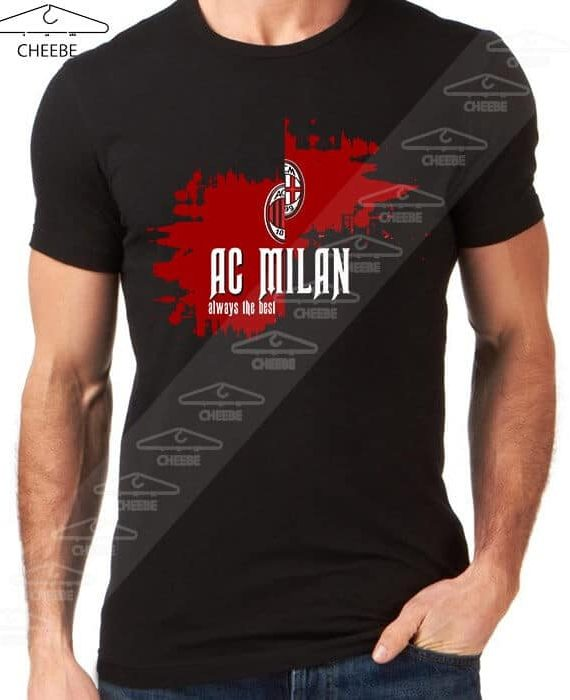 -آث-میلان-the-best.jpg