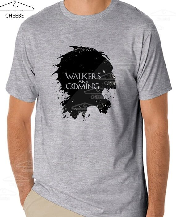 -سریال-Walking-Dead-طرح-Walkers.jpg