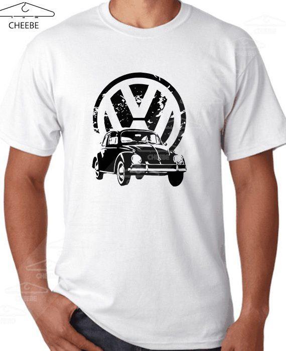 -Volkswagen.jpg