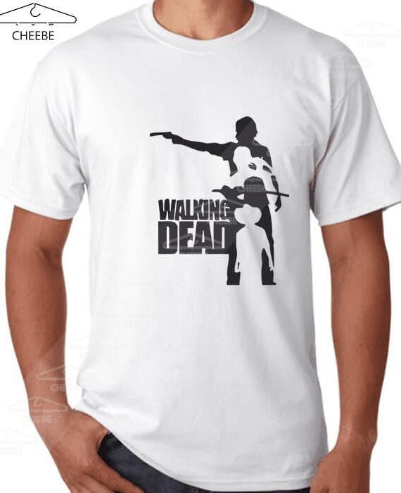 -WALKING-DEAD.jpg