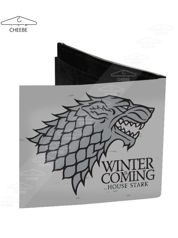 -GoT-طرح-Winter-is-Coming.jpg
