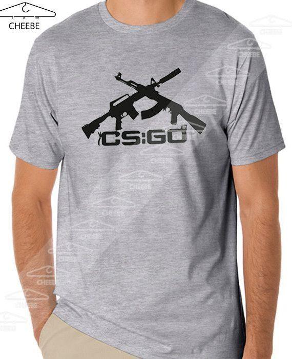 CS-GO-2.jpg