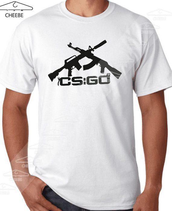 CS-GO.jpg