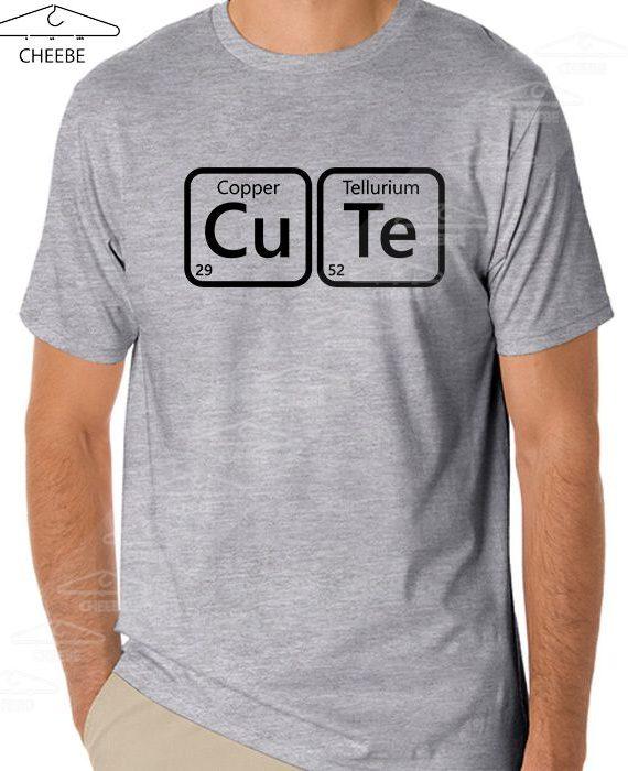 Chemistry-2.jpg
