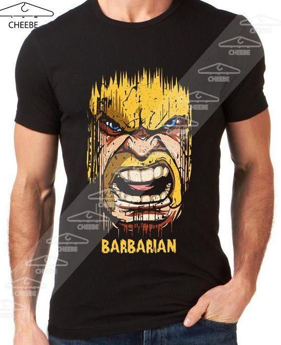 Clash-طرح-Barbarian-2.jpg