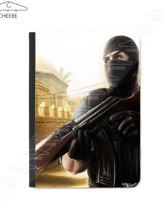 Counter-Strike-2-1.jpg