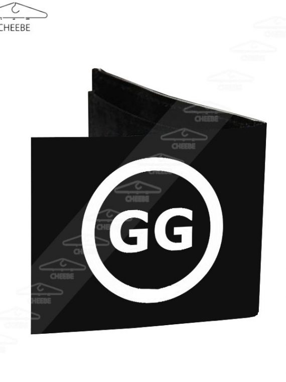 Counter-Strike-GG-1.jpg