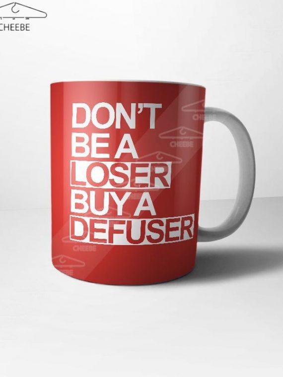 Defuser-1.jpg