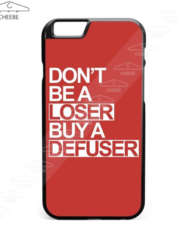 Defuser.jpg