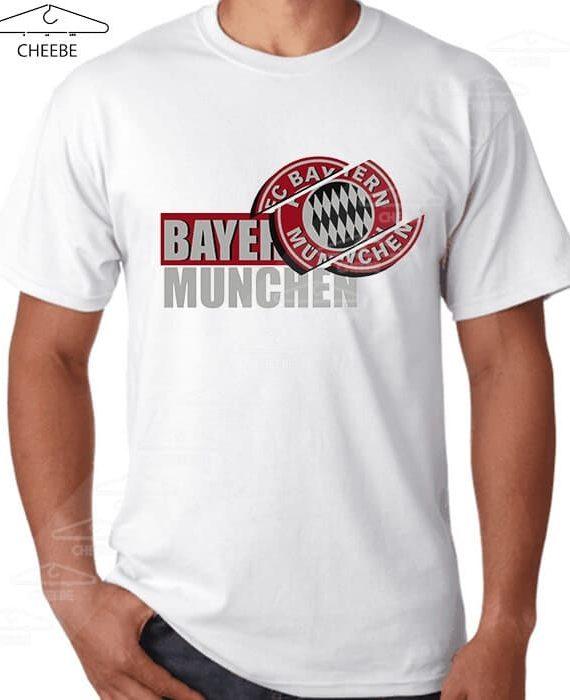Fc-Bayern-Munich.jpg