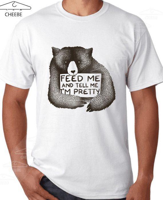 Feed-Me.jpg