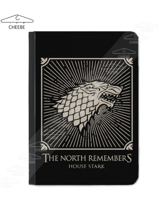 GoT-طرح-The-North-Remembers.jpg