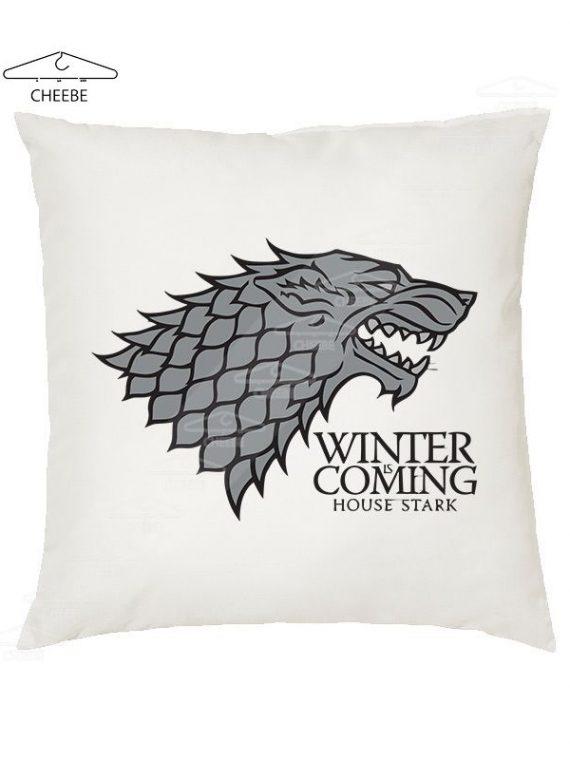 GoT-طرح-Winter-Is-Coming.jpg